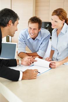 conseil contrats assurance affinitaires Avantages