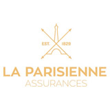 Partenaire Assurance affinitaire